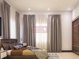 1 bedroom apartment for sale at cantoments