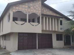 office for rent at Dzorwulu Last Chance