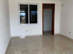 2 bedroom apartment for rent at Adenta Ashiyei
