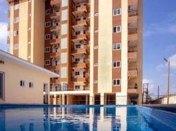 3 bedroom apartment for sale at Spintex