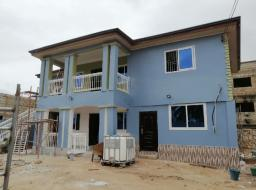 4 bedroom apartment for rent at Nanakrom
