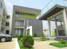 2 bedroom apartment for sale at Airport West