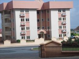 2 bedroom apartment for sale at Haatso