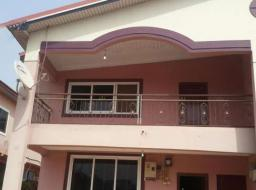 2 bedroom apartment for rent at Adjringanor