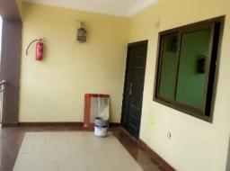 1 bedroom apartment for rent at North Legon