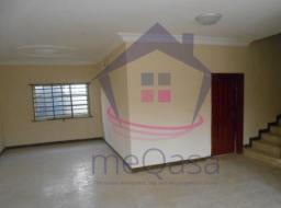 6 bedroom house for rent at Osu