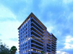 1 bedroom apartment for sale at Airport West