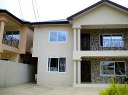 5 bedroom townhouse for sale at Kwabenya