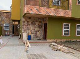 3 bedroom house for sale at Adjiringanor