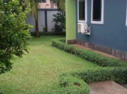 4 bedroom house for rent at Achimota