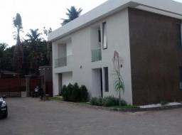 3 bedroom house for sale at Ridge Road