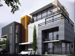 1 bedroom apartment for sale at Abelemkpe