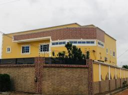 2 bedroom apartment for sale at Spintex