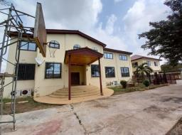 13 bedroom furnished house for sale at TEMA