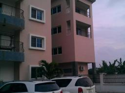 2 bedroom apartment for rent at Airport Road