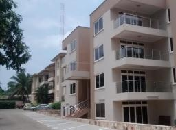 3 bedroom house for rent at Airport Road