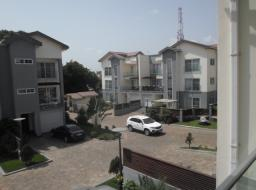 3 bedroom townhouse for rent at Airport City