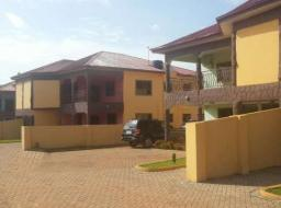 2 bedroom apartment for rent at Accra