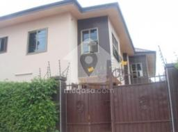 1 bedroom furnished apartment for rent at Achimota