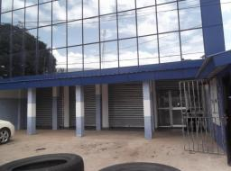 shop for rent at Osu