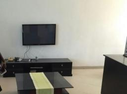 2 bedroom furnished apartment for sale at Airport City