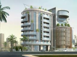 2 bedroom apartment for sale at Airport Area