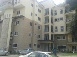 3 bedroom apartment for rent at Ridge Road