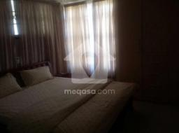 1 bedroom furnished apartment for rent at East Airport
