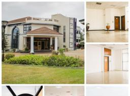 office for rent at Greater Accra