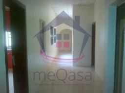 6 bedroom house for sale at Trasacco Valley
