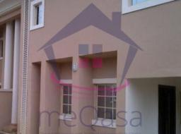 5 bedroom house for rent at East Legon