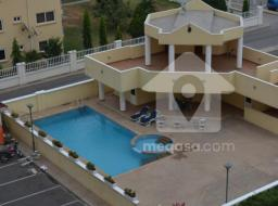 3 bedroom apartment for rent at Airport City