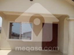 3 bedroom house for rent at Ashongman