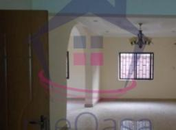 3 bedroom house for rent at Teshie Accra