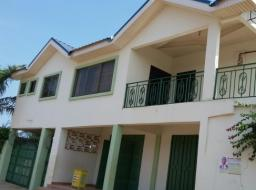 3 bedroom apartment for sale at Spintex Road