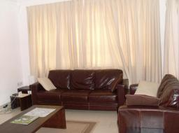 3 bedroom furnished apartment for rent at Tesano