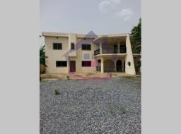 9 bedroom house for sale at Taifa