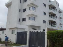 3 bedroom apartment for sale at Labone