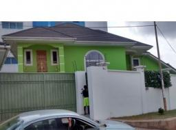 3 bedroom house for rent at Airport City