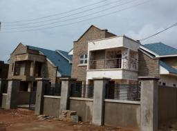 3 bedroom apartment for sale at North Legon