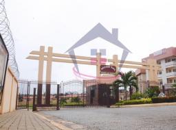 3 bedroom house for sale at Kwabenya