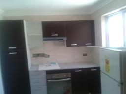 5 bedroom house for rent at South Labadi