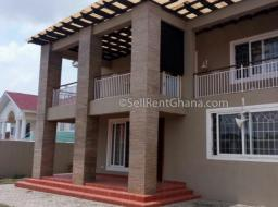 4 bedroom house for sale at Airport Hills