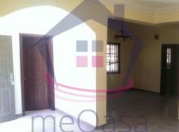 4 bedroom house for rent at Osu