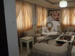 4 bedroom house for sale at Weija