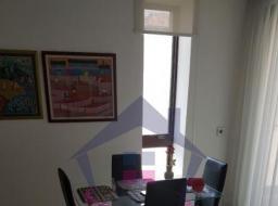 2 bedroom apartment for sale at Villaggio