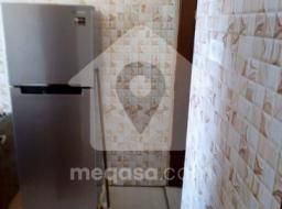 1 bedroom apartment for rent at Tema