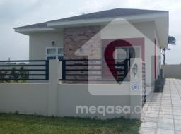 3 bedroom house for sale at Appolonia City of Light