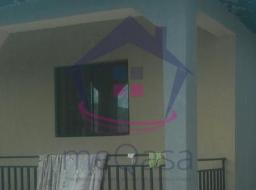3 bedroom house for sale at Labadi-Aborm