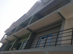 2 bedroom apartment for rent at Westlegon